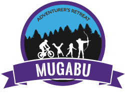 Mugabu Sports Logo